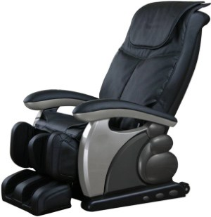 Best Massage Chair 2020.Best Massage Chair Reviews 2019 2020 Beginners Buying