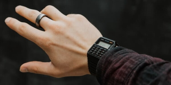 The 6 Best Calculator Watches For 2021