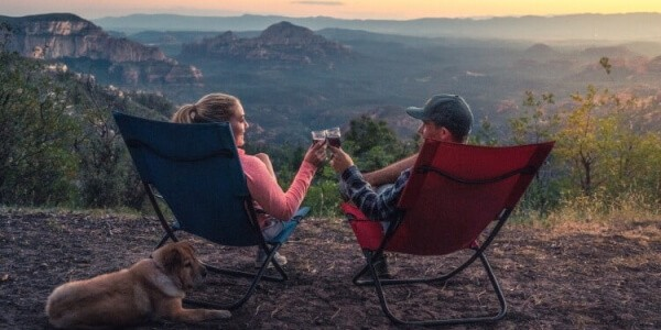 best-camping-chair