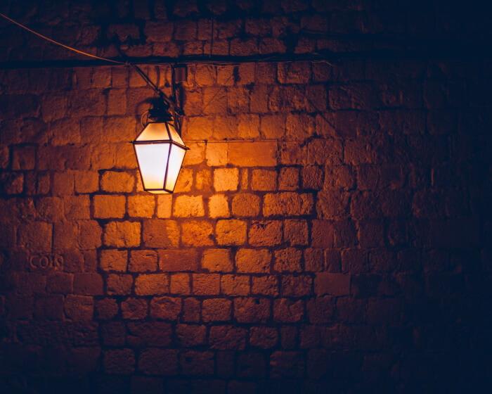 Upgrade Your Lighting