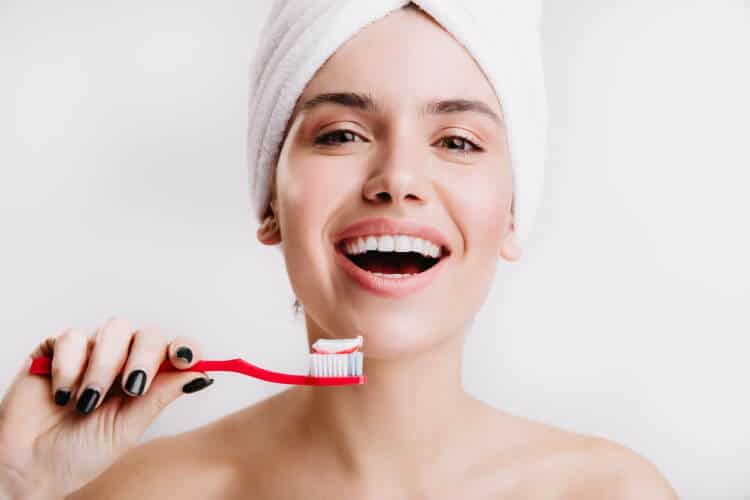 Best Dental Care Products You Can Buy Online