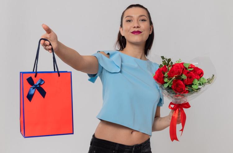 Ideas For A HouseWarming Gift