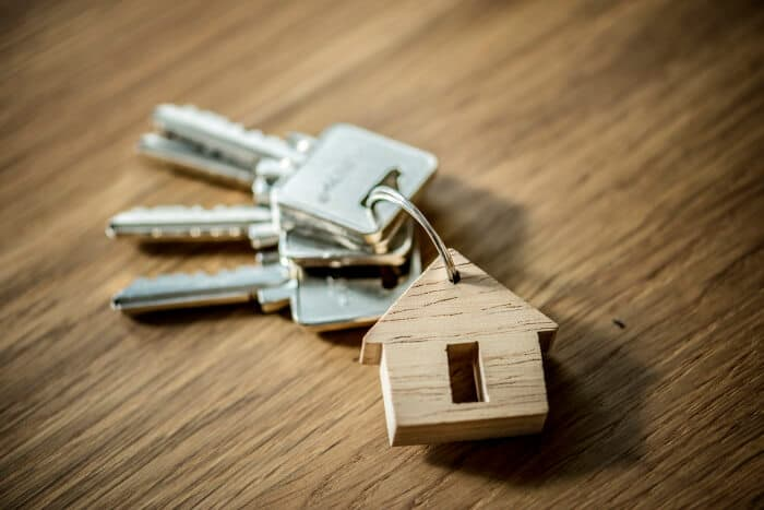 internet reputation in real estate