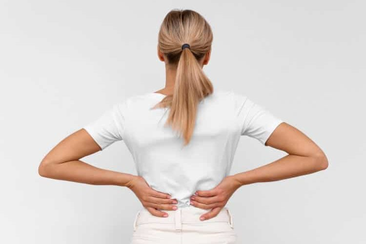 The Importance of Dealing With Back Injuries After a Car Accident